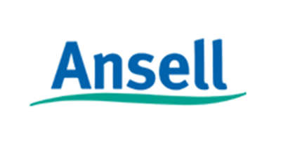 Kép a gyártónak Ansell