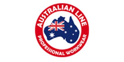 Kép a gyártónak Australian