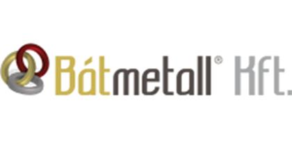 Kép a gyártónak Batmetall
