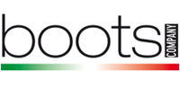 Kép a kategóriának Boots