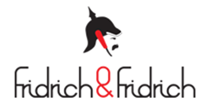 Kép a gyártónak Fridrich