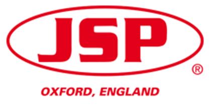 Kép a gyártónak JSP