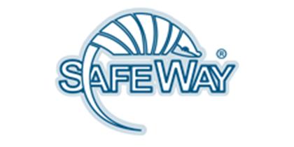 Kép a gyártónak Safeway