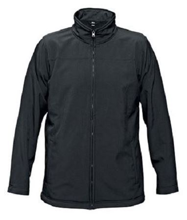 Kép a kategóriának Kabátok, dzsekik