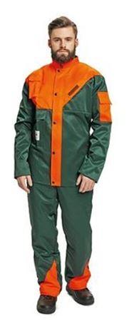 Kép a kategóriának Vágásvédelmi ruházat