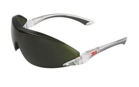 Kép a kategóriának Szemüvegek