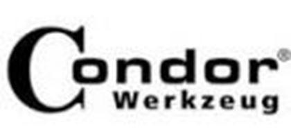 Kép a gyártónak Condor