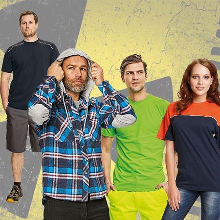 Kép a kategóriának Pólók,ingek