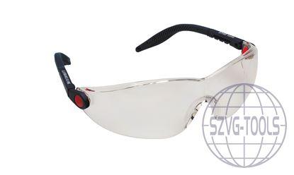 Kép 3M 2740 szemüveg Comfort víztiszta