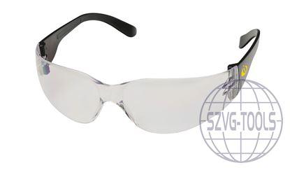 Kép ARTILUX szemüveg 5129 víztiszta