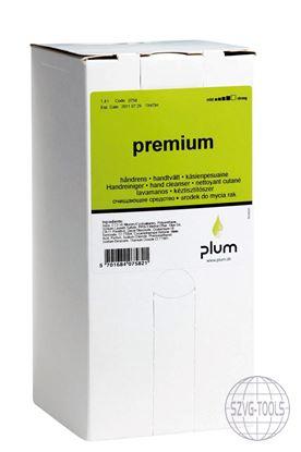 Kép Plum 0618 PREMIUM tisztító paszta 1400ml