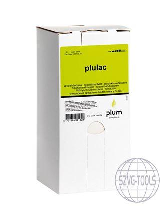 Kép Plum 0818 PLULAC tisztító paszta 1400ml
