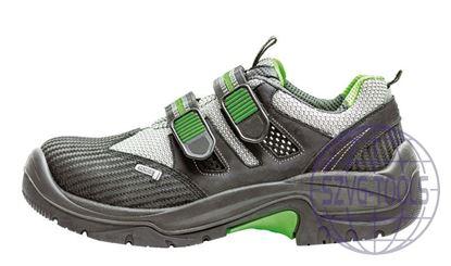 Kép PANDA BIALBERO S1 SRC sandal 38 -