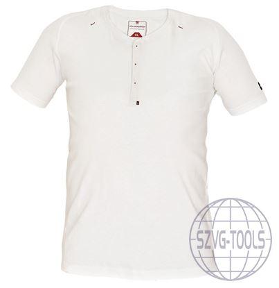 Kép BLANS ing fehér L