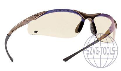 Kép CONTOUR  szemüveg  PC, AS AF - BOLLÉ ESP