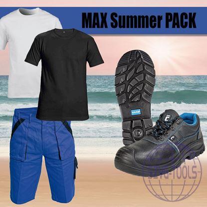 Max summer csomag